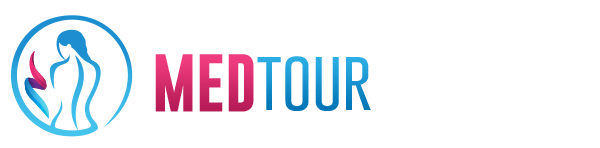 MEDtour Colombia